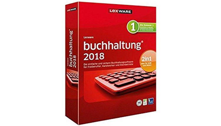 lexware-buchhaltung-software-2018