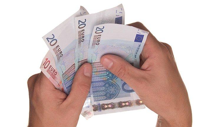 mini-kredite-fuer-selbststaendige-oder-freiberufler-hoehe-voraussetzungen-antrag-anbieter