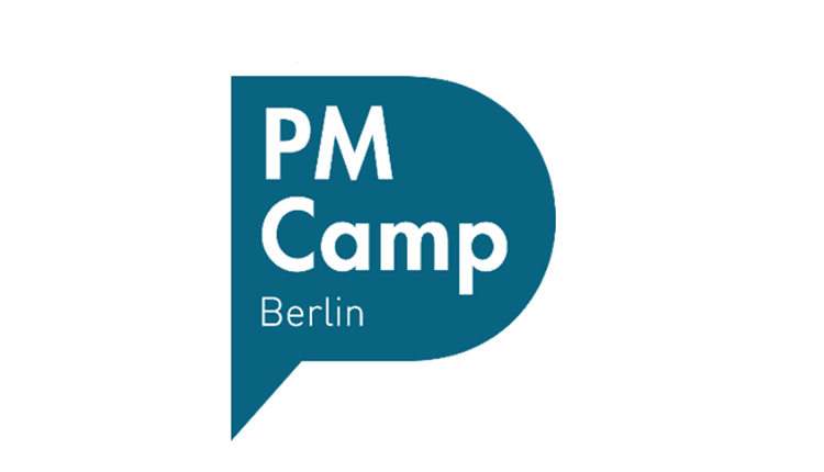 pm-camp-berlin-2018