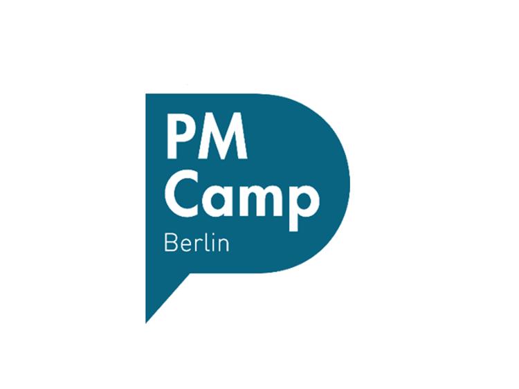 pm-camp-berlin-2018