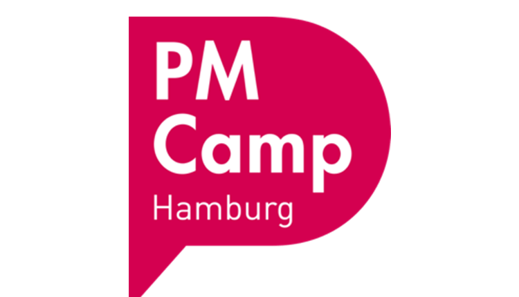 pm-camp-hamburg-2018