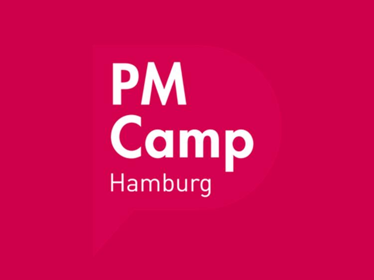 pm-camp-hamburg-2018
