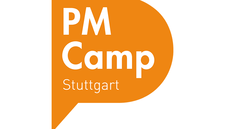 pm-camp-stuttgart-2018