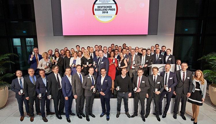 preistraeger-deutscher-exzellenzpreis-2018-startups
