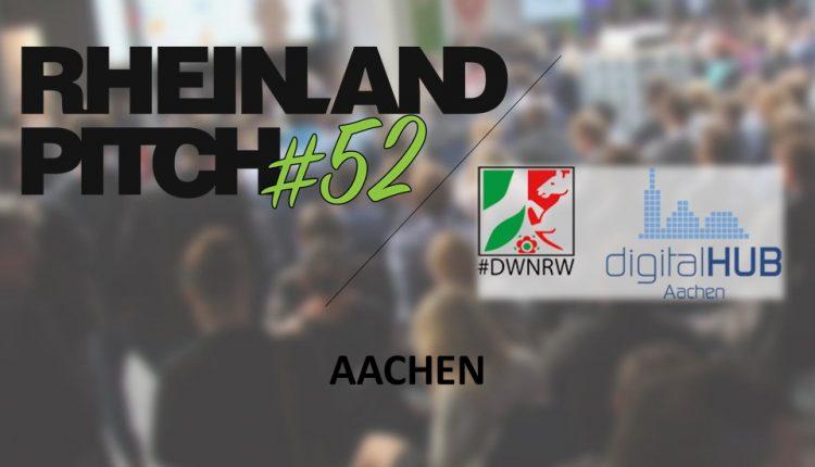 rpitch_52_aachen