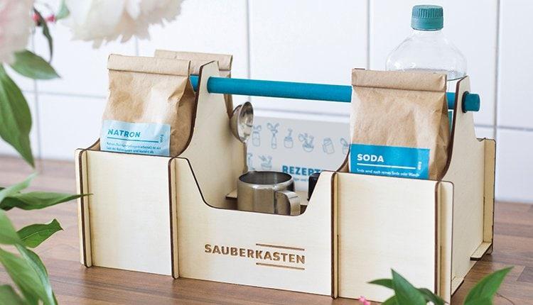 sauberkasten-startup-gruenderstory-der-sauberkastent