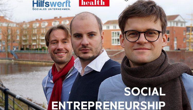 social-entrepreneurship-camp-2018-gießen