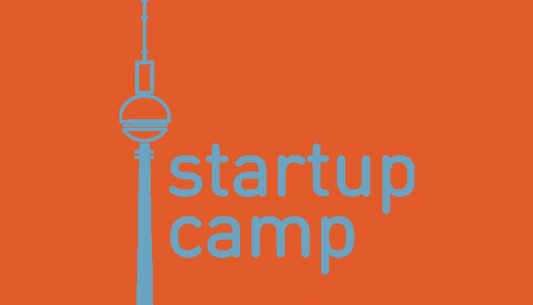 startup-camp-berlin-2018