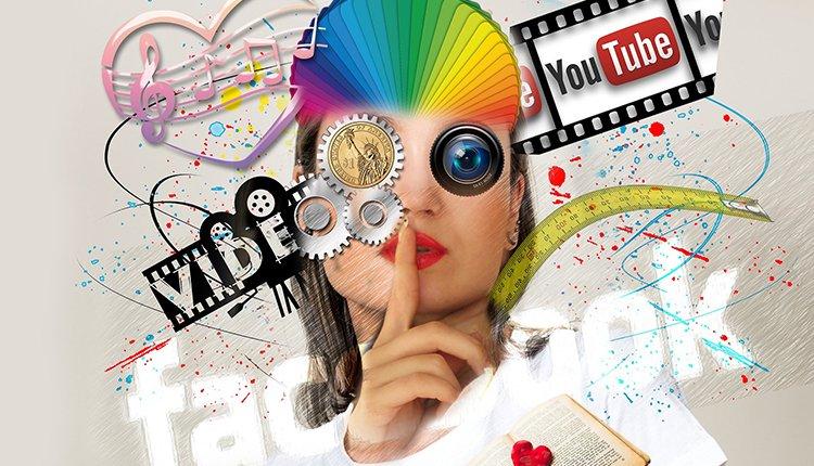 video-seo-mit-videos-eure-reichweite-und-auffindbarkeit-verbessern