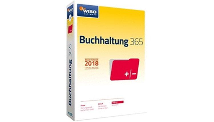 buchhaltungssoftware-2018-wiso-buchhaltung