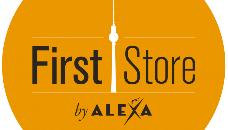 07_FirstStore_Logo