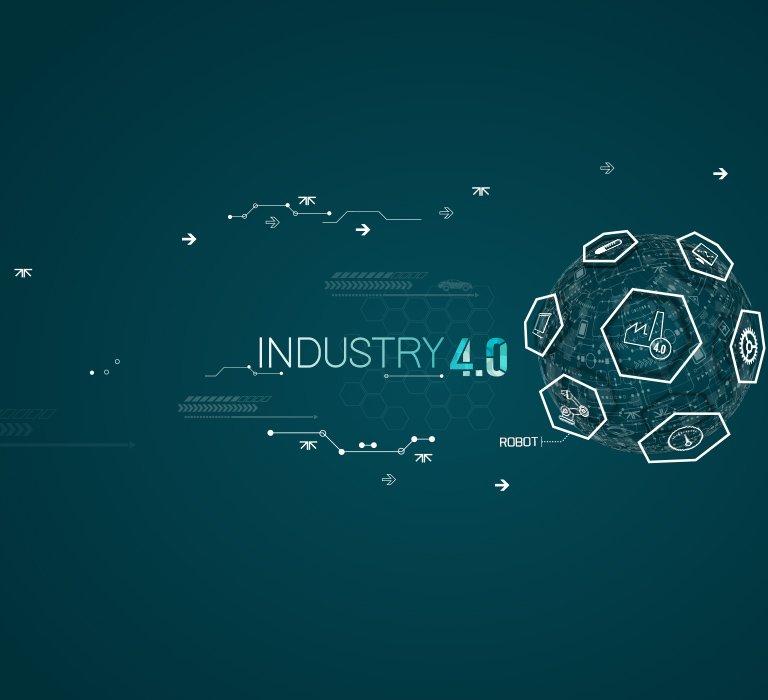 Industry-Mobile_vignette