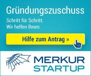 merkur-startup-Gruendungszuschuss-Werbebanner-01