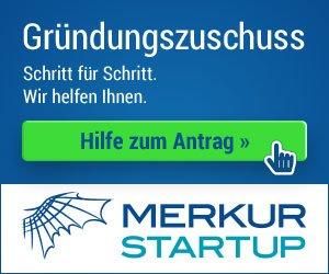 merkur-startup-Gruendungszuschuss-Werbebanner-02