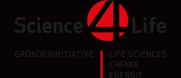 S4L_Logo_Web