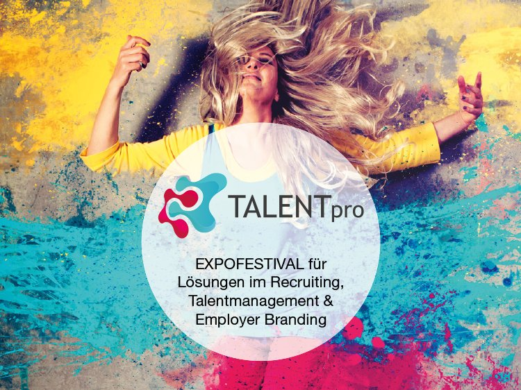 Talent-pro-2018-muenchen