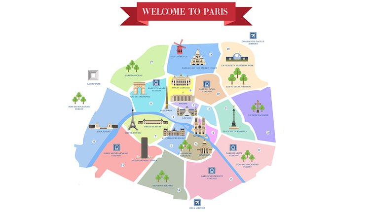 best-of-coworking-spaces-in-paris-liste-infos-tipps