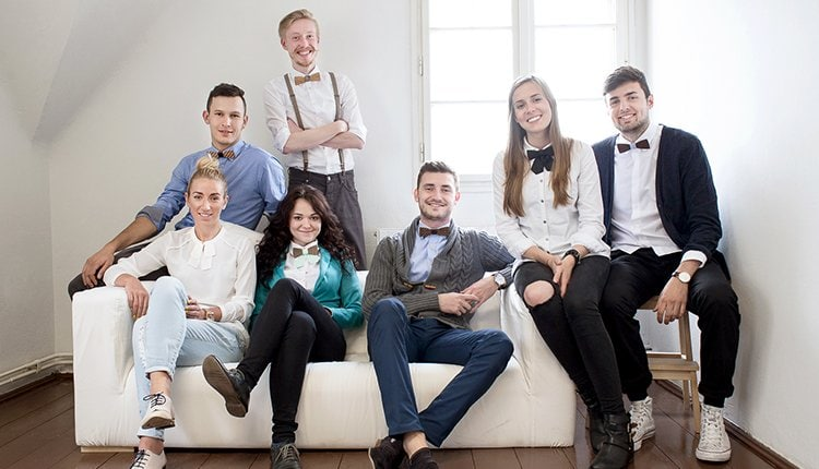 bewooden-startup-gruenderstory-gruender