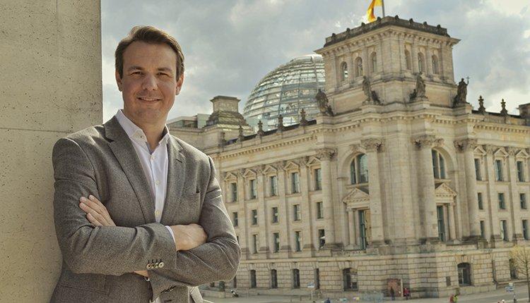 bundesverband-deutsche-startups_Florian-Noell