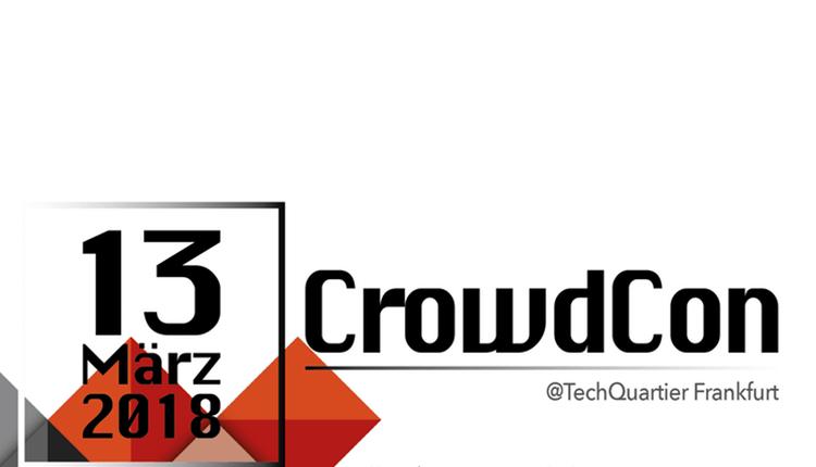 crowdfunding-konferenz-2018-frankfurt
