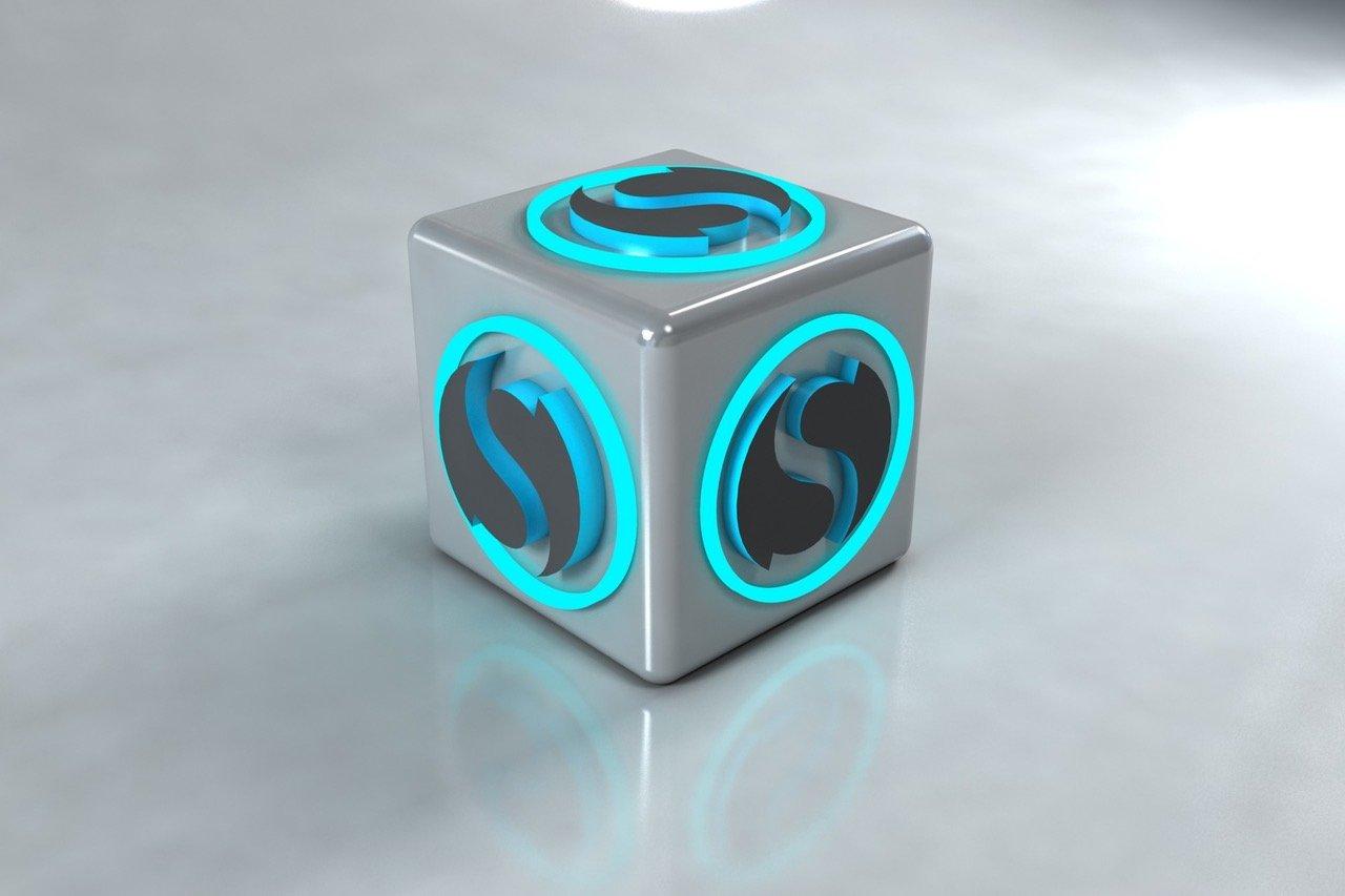 cube-3117511_1920