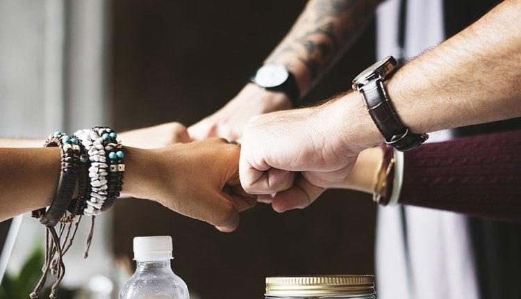 employer-branding-so-werden-eure-mitarbeiter-zu-werbetraegern