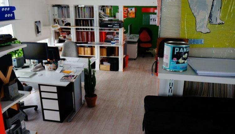 gruenderkueche-coworking-paris-LAW-omatic
