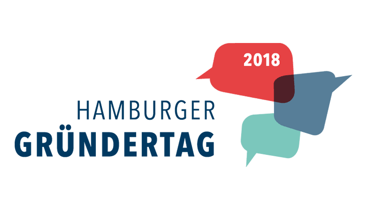 hamburger-gruendertag-2018