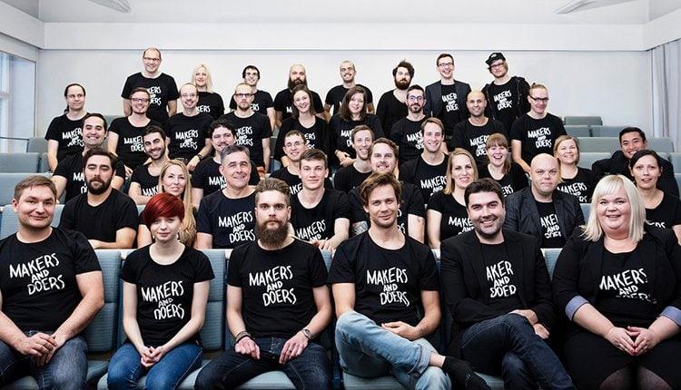 holvi-gruenderstory-startup-finnland-team