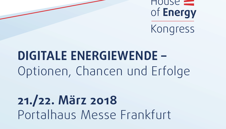 house-of-energy-startup-nachmittag-franfurt-2018