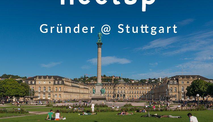 meetup-online-busines-mastermind-2018-stuttgart