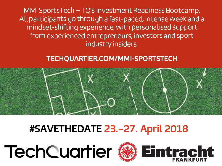 mmi-sports-tech-bootcamp-2018-frankfurt