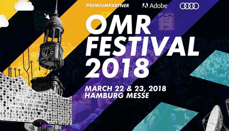 online-marketing-rockstars-festival-hamburg-2018