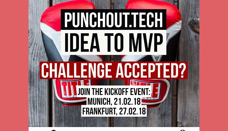 punchout-tech-2018-muenchen