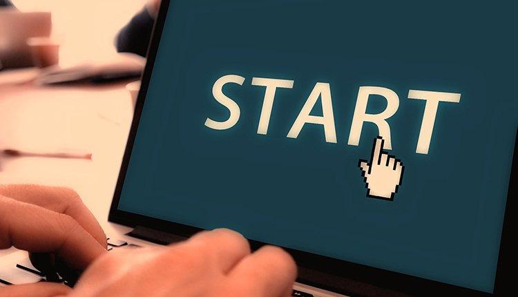 startup-gruendungen