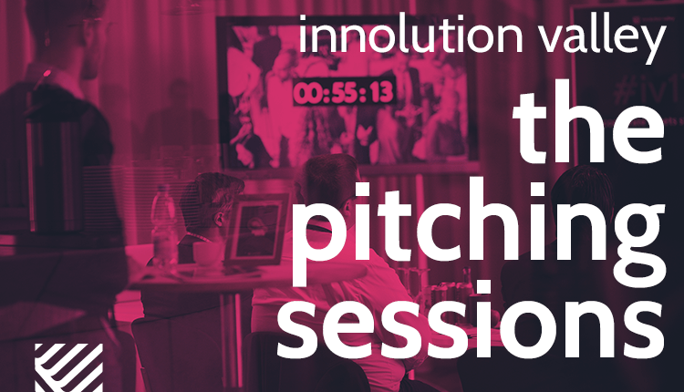 titelbild-pitching-sessions