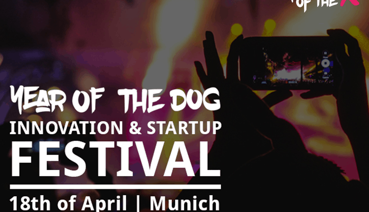 year-of-the-dog-festival-2018-muenchen