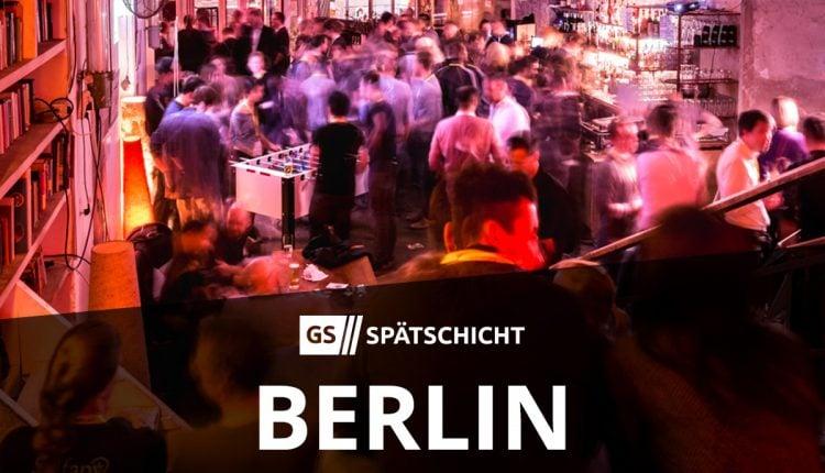201801_SPS_Allgemein_Banner_1200x900_Berlin_20180719_DE