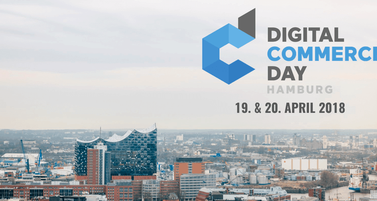 Digital-Commerce-Day-2018