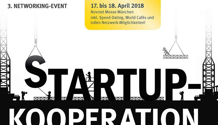 Startup-Kooperation-2018-muenchen