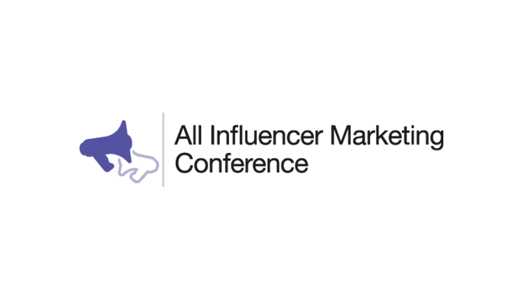 all-influencer-marketing-conference-2018
