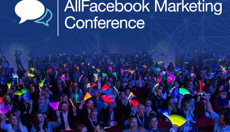 allfacebook-marketing-conference-2018-muenchen