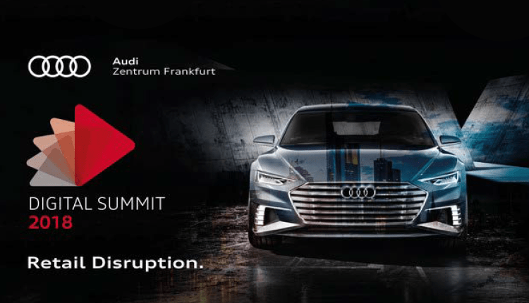 audi-digital-summit-2018-frankfurt