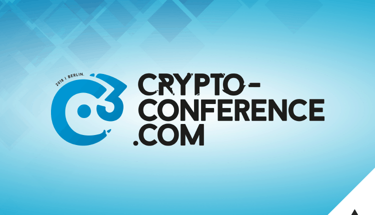 c3-crypto-conference-2018-berlin