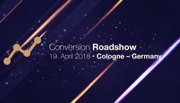 conversion-roadshow-2018-koeln
