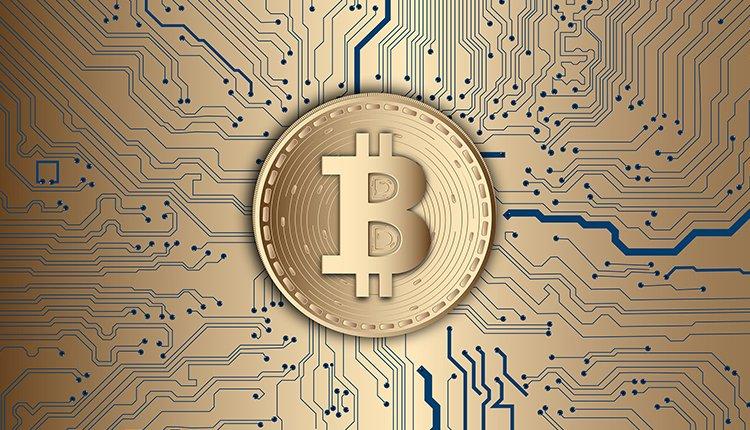 das-schnelle-geheime-geld-ico-finanzierung-fuer-startups