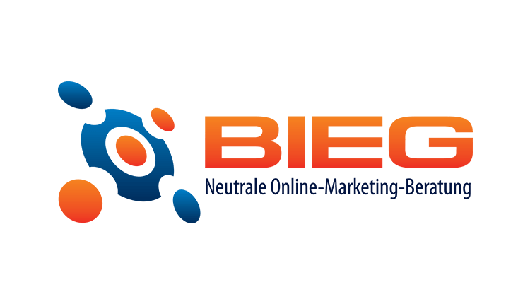 online-marketing-tag-fulda-2018