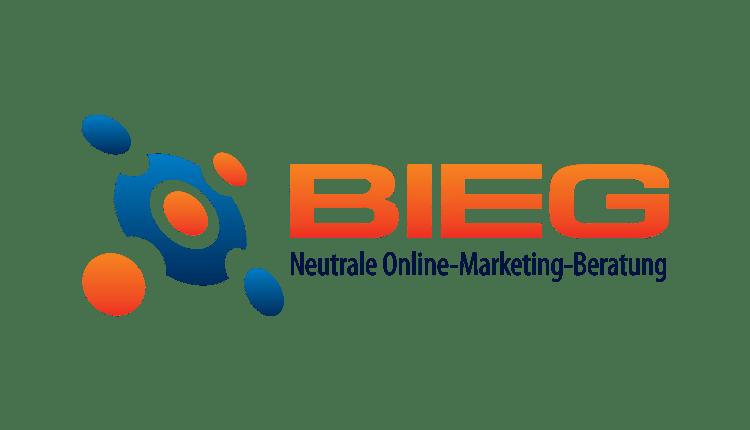 online-marketing-tag-fulda-2018