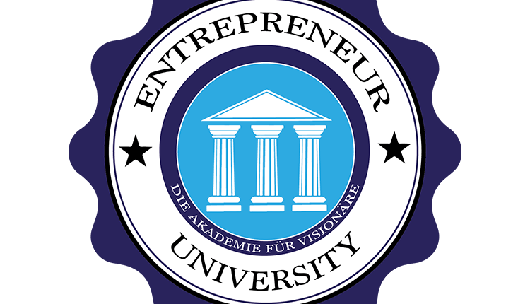 entrepreneur-university-darmstadt-2018
