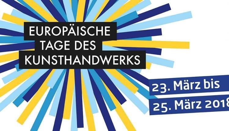 europaeische-tage-des-kunsthandwerks-2018